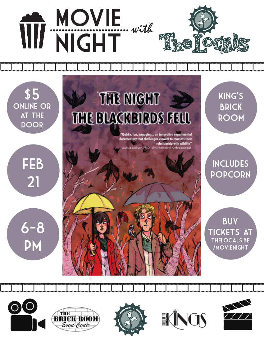 Locals_Movie_Night_February.png