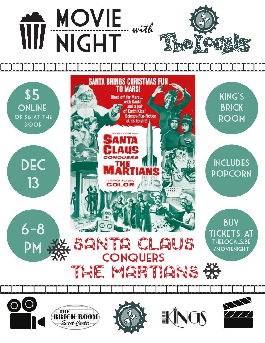 Locals_Movie_Night_Dec2017.png