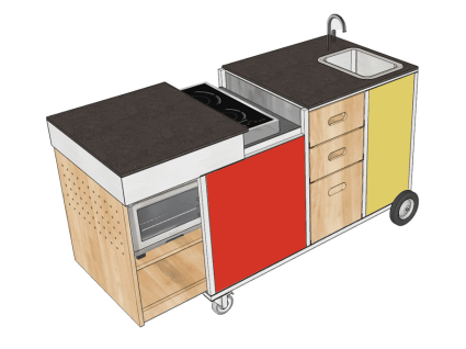 mobile_kitchen.PNG