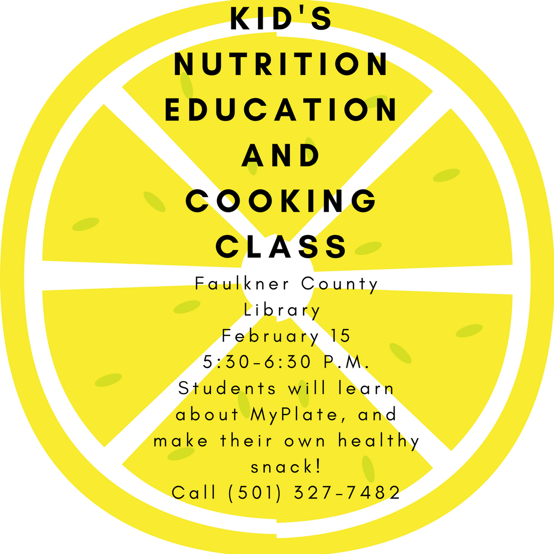 kid's_nutrition_education_and_cooking_class.png