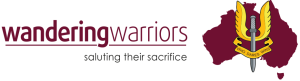 logo.wandering-warriors.new_.red_.2014-300x81.png