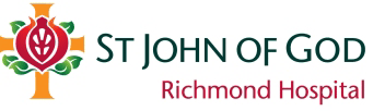 richmondlogo.png