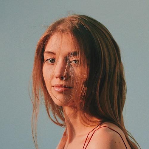 Ellie-Mae Mcfarland
