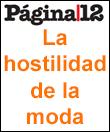 20130224-Pagina12-20130104-thumb.png