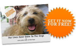 Hope For Paws Free Book Download