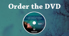 Order the DVD