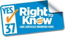 right to know logo