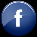 Lester on FaceBook