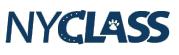 NYClass Logo