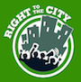 Right to the City Alliance