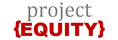 Project Equity