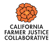 CA Farmer Justice Collaborative