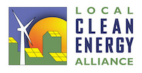 Local Clean Energy Alliance