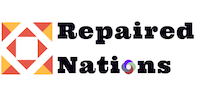 Repaired Nations