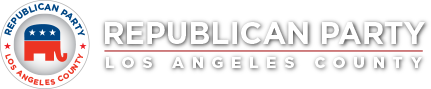 Republican Party of Los Angeles County