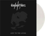 Lost to the Living double vinyl