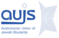 Australasian Union of Jewish Students