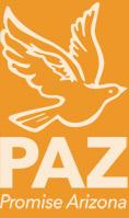 PZ Promise Arizona