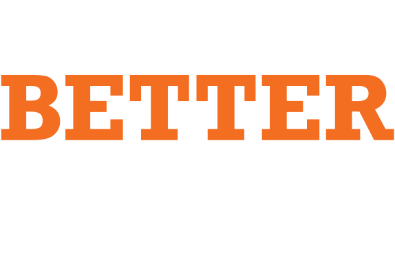Build a Better Future: Fight for Living Standards