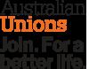 Australian Unions