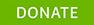 Donate button small