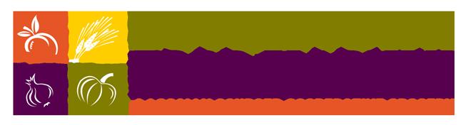 DFC-Logo-2015_653x176.png