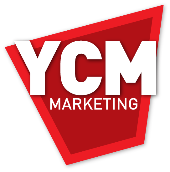SELF US NOW is a proud partner of YCM Marketing