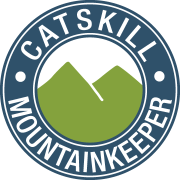 Catskill Mountainkeeper Logo