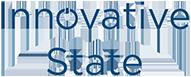 Innovative State