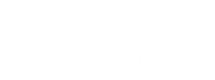 U.S - Japan Council Logo