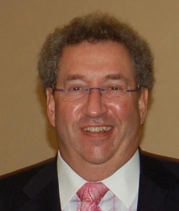 Harris Miller