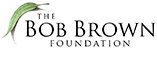 Bob Brown Foundation