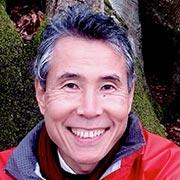 Keibo Oiwa
