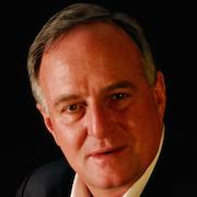 Bob Debus