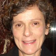 Nan Schaffer