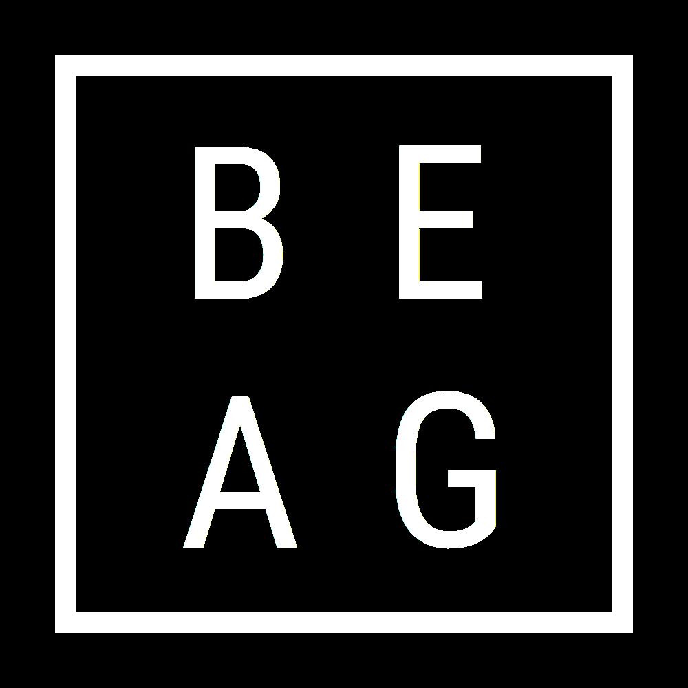 The Beag Co.