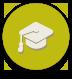 graduate-hat