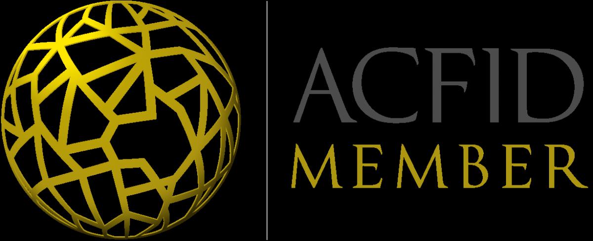 acfid-logo