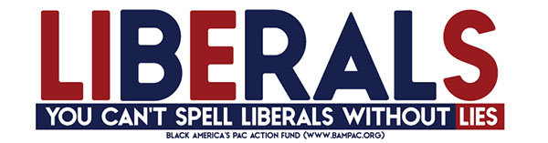 Get this bumper sticker for any gift today