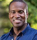 Will You Help Propel John James to the U.S. Senate?