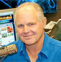 Rush Limbaugh says John is what everybody would hope for in a Senator