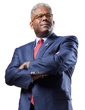 Will You Endorse Lt. Col. Allen West?