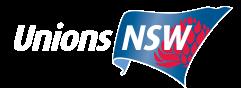 Unions NSW