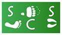 Sitka Conservation Society Logo