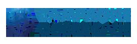 EUTHANASIE au Canada : Réactions des dirigeants religieux - À lire ! Logo-wide-color