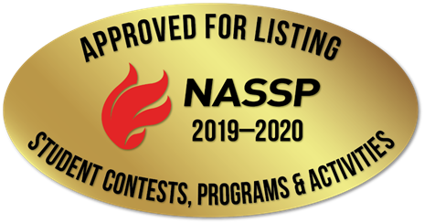 NASSP Seal of Approval