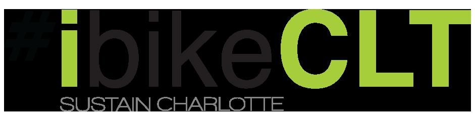 Sustain Charlotte