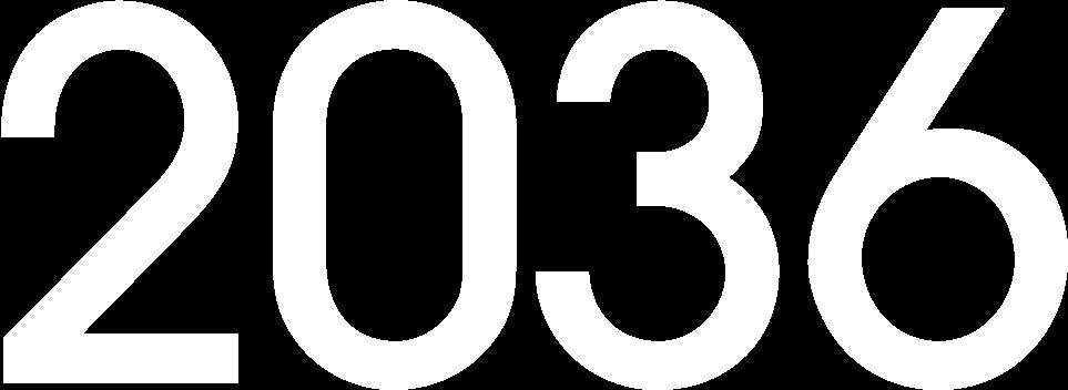 Marshall Plan Symbol