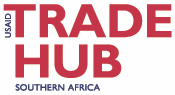 Southern Africa Trade and Investment Hub
