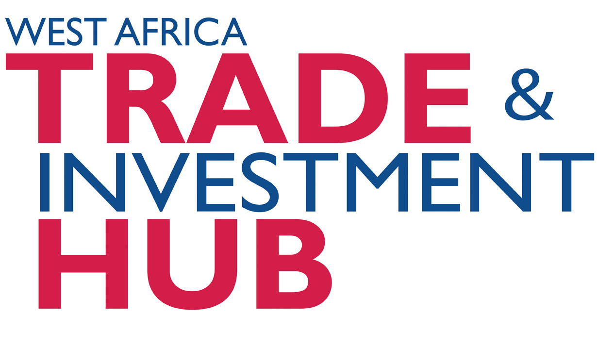 West Africa Trade and Investment Hub